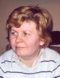 Branka Mađarević