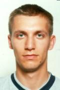Davor Jurišić