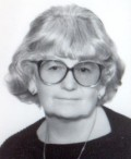 Helga Harth