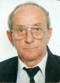 Ivan Grabrović
