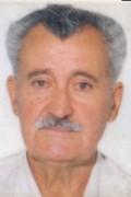 Ivan Karačonji