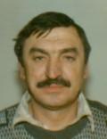Ivan Tačković