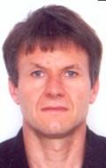 Josip Špoljarić