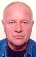 Josip Bestvina