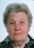 Julijana Kramar