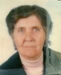 Kata Dalić