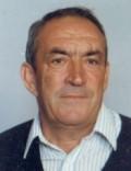 Krešo Marević