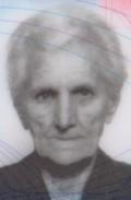 Ljubica Jovičić