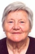Marija Rožić