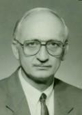 Mijo Dimšić