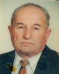Mile Lesko