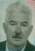 Nikola Janošević