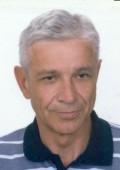 Pavle Filko