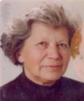 Regina Božučanin