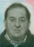 Salih Spahić