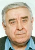 Vladimir Majdenić