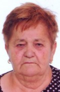 Angelina Janjatović