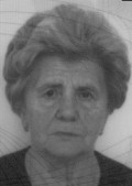 Anica Gajić
