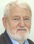 prof. dr. Antun Pintarić