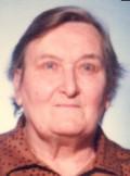 Božena Milinović