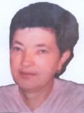 Branka Crljenić