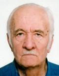 Franjo Ač