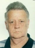 Franjo Tomašek