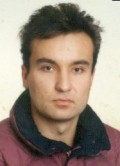 Igor Komić