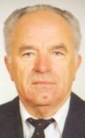 Ivan Šplajt