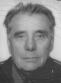 Ivan Prigl
