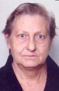 Janja Marušić