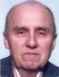 Josip Vendling