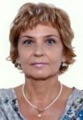 Katica Majetić