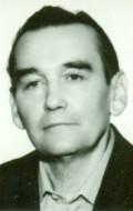 Krešimir Baltić