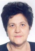 Marija Žižanović