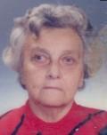 Marija Sekendek