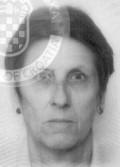 Melita Kobašević