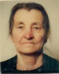 Milica Banjeglavić
