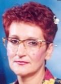 Nevenka Tomić – Bendeković