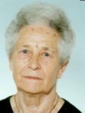 Olga Kofranek