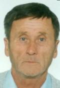 Pavao Mutavdžija