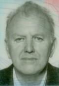 Petar Matić