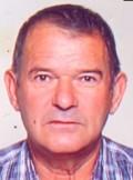 Radoslav Roso