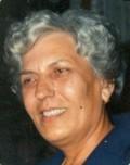 Slavica Arambašić