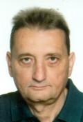 Stjepan Galović – EFEK