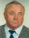 Stjepan Lovač