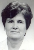 Terica Buljević