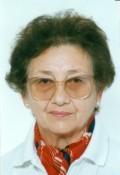 Ana Marić