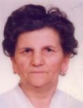 Dražena Kuna