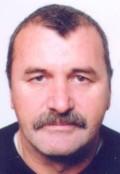 Drago Ivković
